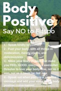 Body Positive (1)