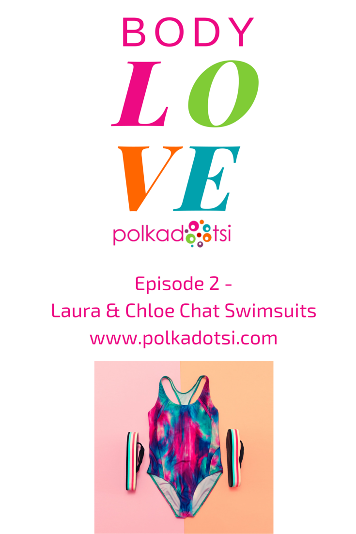 Podcast Image Swimsuits (1)